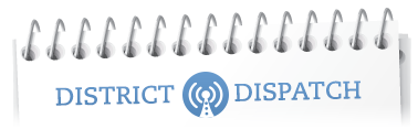 District Dispatch