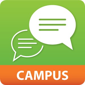 Campus Portal Parent Information Clark County School