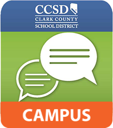 Campus Portal Parent Information | Clark County School District